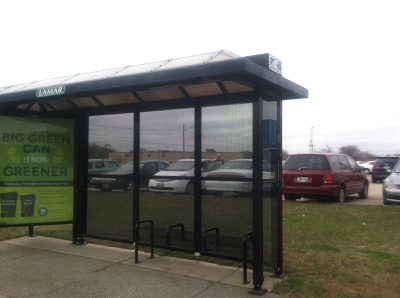 dupont bus stop2